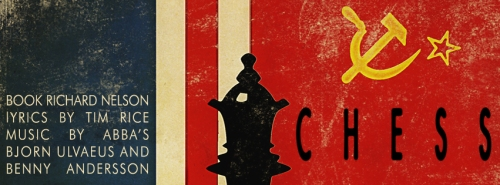 chess banner copy