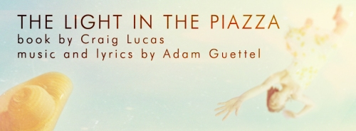 light in the piazza banner copy