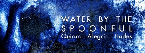 water by the spoonful banner copy
