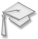 059475-3d-transparent-glass-icon-hat-graduation