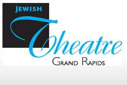 Jewish Theatre of Grand Rapids