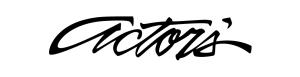 actors-logo2.jpg