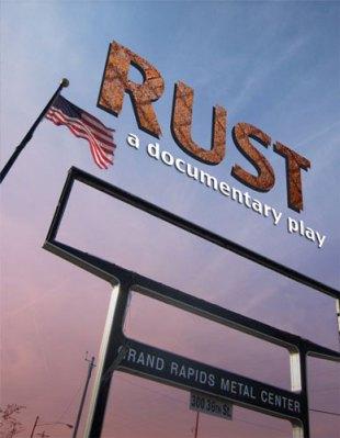 RUST_Poster_RG