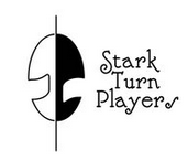 Stark Turn Players logo