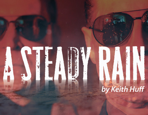 steady-rain-logo_500
