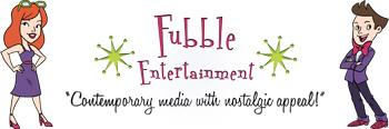 Fubble Entertainment