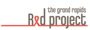 The Grand Rapids Red Project