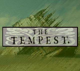 tempest.150519