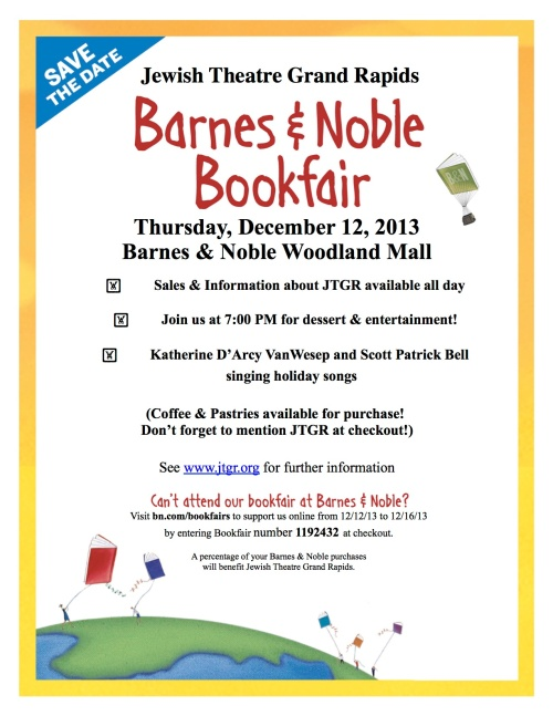 2013 Standard-Bookfair-Flyer-8x11-Color copy