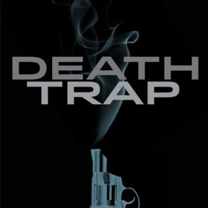 MSW2014_Deathtrap_1