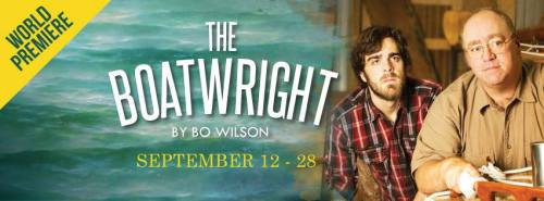 The Boatwright