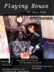 Cancer-Promo-225x300