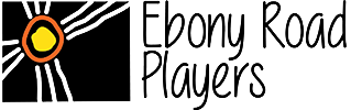 ebony road players