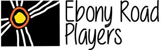 ebony road players